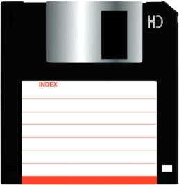 Forum on this topic: How to Format a Floppy Disk, how-to-format-a-floppy-disk/